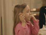 Папины дочки - 5 сезон - 86 серия