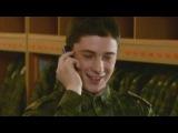Кремлевские курсанты - 1 сезон - 31 серия