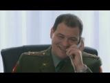 Кремлевские курсанты - 1 сезон - 36 серия