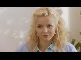 Кремлевские курсанты - 1 сезон - 16 серия