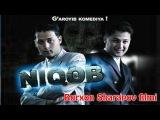 Niqob (ozbek film) | Никоб (узбекфильм)
