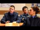 Метод Лавровой - 1 сезон - 8 серия