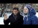 Метод Лавровой - 1 сезон - 19 серия