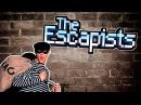 ВОР ВНЕ ЗАКОНА - The Escapists 2