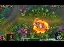 Prime World - Нага Sesha Blade master 15.09.14 2 Вездесущий червяк aab