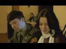 Кремлевские курсанты - 1 сезон - 38 серия