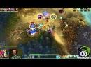 Prime World - Нага. Sesha Blade master 11.09.14 2 Делаем ежедневный кв aab