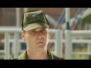 Кремлевские курсанты - 1 сезон - 15 серия