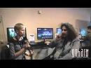 КРИ 2012: интервью Dragon Nest