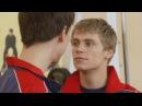 Кремлевские курсанты - 1 сезон - 42 серия