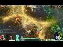 Prime World - Нага. Sesha Blade master 20.09.14 4 Бегающий кусок ненужного мяса aab