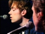 Ray Davies and Damon Albarn (Live)-Waterloo Sunset -1995- White Room