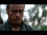 Black Sails  Broken Crown (Black Sails Fanvideo)