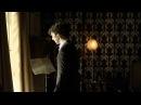 Sherlock - War Drums