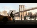 Tom Clancy's The Division - Телевизионный трейлер Вчера RU