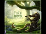 VA  El Gran Compilado Celta  Folk Rock Instrumental