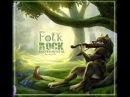 V A El Gran Compilado Celta Folk Rock Instrumental ♫ The Best of Celtic Rock Music
