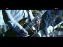 Kvelertak - Kvelertak live, P3 Gull