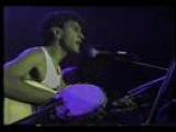 Caetano Veloso Billie Jean