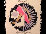 Ian Dury &amp the Blockheads ~ Spasticus Autisticus (Studio version)