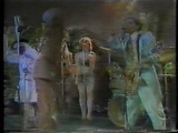 Kid Creole &amp The Coconuts-Maladie D'Amour