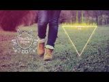 [BlackFire Release] Echos - Silhouettes
