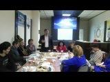 Поздравления партнёров G-Time Астана с Наурызом