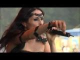 Within Temptation Stand My Ground (Rock Werchter 2005)