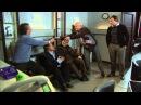 Любовь – не то, что кажется - 39 серия / 2009 / Сериал / HD 1080p