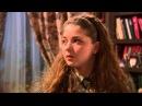 Любовь – не то, что кажется - 40 серия / 2009 / Сериал / HD 1080p