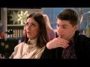 Любовь – не то, что кажется - 26 серия / 2009 / Сериал / HD 1080p