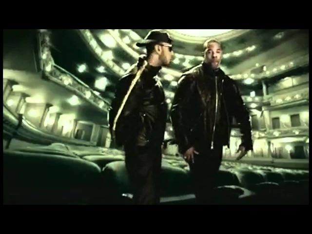 Busta Rhymes - Arab Money Remix feat. Ron Browz, Diddy, Swizz beatz, Akon Lil Wayne