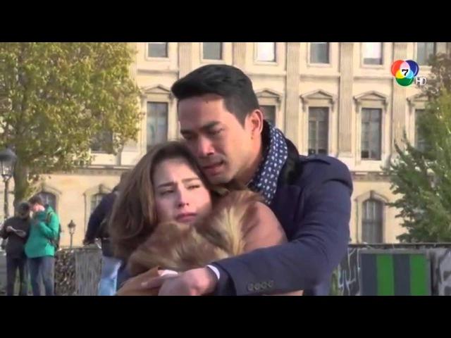 MV Неутихающий огонь страсти / Mai Sin Rai Fai Sawat (2015 год)