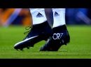 Cristiano Ronaldo ► 2014/15   Magic Skills ● Amazing Goals