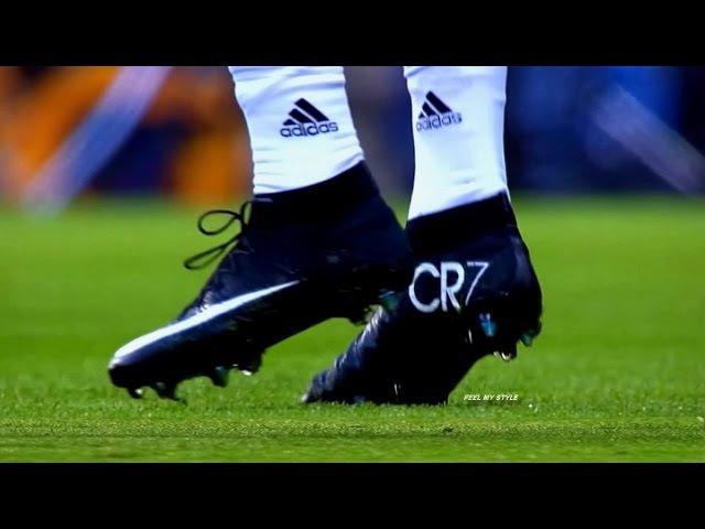 Cristiano Ronaldo ► 2014/15 | Magic Skills ● Amazing Goals