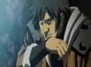 Shin Hokuto no Ken | Новый Кулак Северной звезды 1 серия - OVA