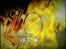 Shin Hokuto no Ken | Новый Кулак Северной звезды 2 серия - OVA