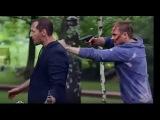 лучший фильм России снайпер 2015 || Фильмы Боевик 2015  -Детектив,Русские фильмы,Криминал 2015