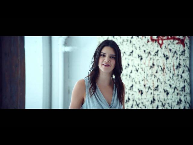 New Sumptuous Knockout Mascara Featuring Kendall Jenner | Estée Lauder