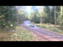 World Rally Championship 178RUS НАЧАЛО 1