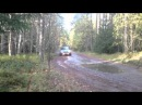 World Rally Championship 178RUS НАЧАЛО 2