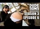 The Dudesons Season 3 Episode 6 Winter Olympics with Bam Margera