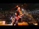 Metallica The Day That Never Comes Live Francais Pour Une Nuit