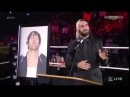 The Eulogy of Dean Ambrose - Hosted By: Seth Rollins (Aug. 25, 2014)