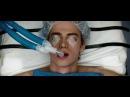 Наркоз  Awake ( 2007 ) - Смотреть онлайн