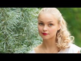 Весомое чувство Фильм HD Мелодрама 2015 новинки