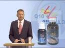 Продукция ФитЛайн FitLine в Москве Витамины и минералы ФитЛайн из Германии