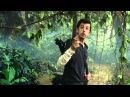 Far Cry 3 Выживание - Эпизод 1 [ RUS ]