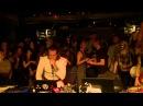 Otto von Schirach Boiler Room Berlin DJ Set