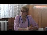Серія жорстоких пограбувань у Бердичеві: убита пенсіонерка, поранений підліток, 01.10.